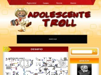 adolescentetroll.blogspot.com