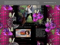 deyseesuasartes.blogspot.com