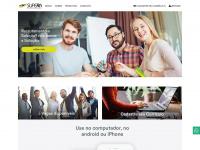 superh.com.br