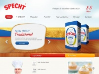 specht.com.br