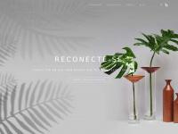 plugdesign.com.br