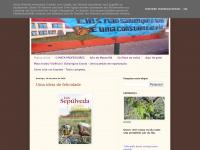nocoraodaescola.blogspot.com