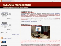 ALLCARE-management