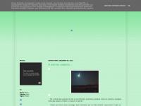 a-papoila.blogspot.com