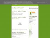 crecheeaparece.blogspot.com