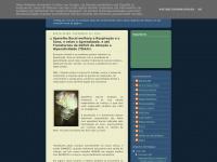blogdoconhecimento.blogspot.com
