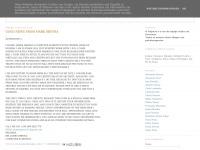 Salpicos