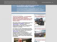 APOIAR E DEFENDER O HOSPITAL DONA ESTEFÂNIA E UM NOVO HOSPITAL PEDIATRICO PARA LISBOA!