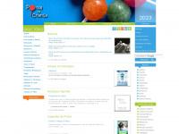 portaldacrianca.com.pt