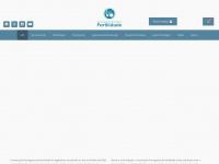 Apfertilidade.org - APFertilidade