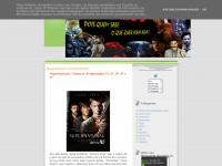 Blog Dos Bloggeiros