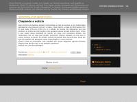 chepando.blogspot.com