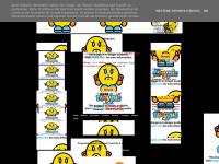 MTuga™© - Made in Portugal