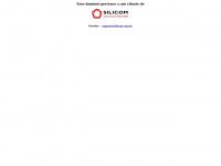 macbr.com.br