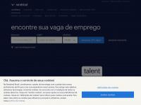 randstad.com.br