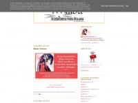 midoriacessoriosparabolsas.blogspot.com
