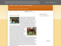 faustinovieira.blogspot.com