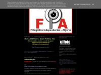 fia-fotgrafosindependentes-algarve.blogspot.com