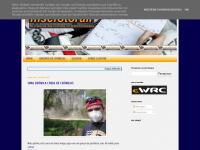mscfotorali.blogspot.com
