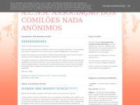 acna-online.blogspot.com