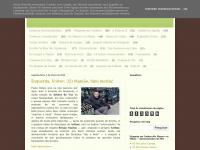 oxdopoema.blogspot.com