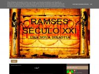ramsessecxxi.blogspot.com