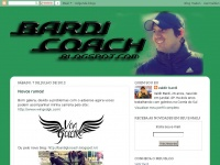 bardicoach.blogspot.com