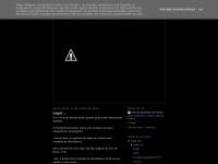 333legal.blogspot.com