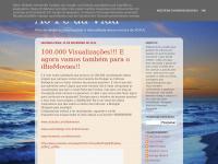 aopedavida.blogspot.com