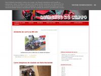 acidentedecarro.blogspot.com