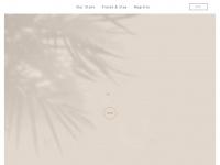 moda-up.com