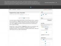 galizebandido.blogspot.com