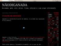 naodiganada.blogspot.com