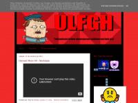 ulfgh.blogspot.com