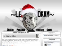 le-okay.blogspot.com