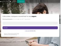 minutoseguros.com.br