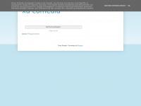xdcomedia.blogspot.com