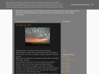 osonhodalinha.blogspot.com