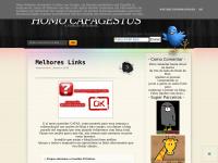 homocafagestus.blogspot.com