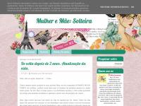 mae-solo.blogspot.com