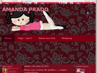 amandaspac.blogspot.com