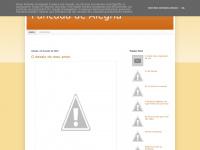 pancadadealegria.blogspot.com
