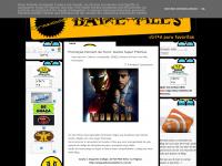 baixefiles.blogspot.com