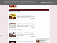 receitasgenericas.blogspot.com