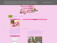 mimosdagraca.blogspot.com
