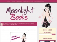 moonlightbooks.net