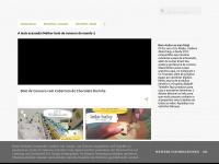 delicinhasecoisinhas.blogspot.com