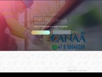 calhascanaa.com.br