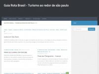 guiarotabrasil.com.br