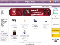 danzarin.com.br